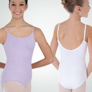 Baleto Kostiumėlis BodyWrappers – BWP024