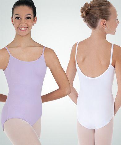Baleto kostiumėlis BodyWrappers - BWP224