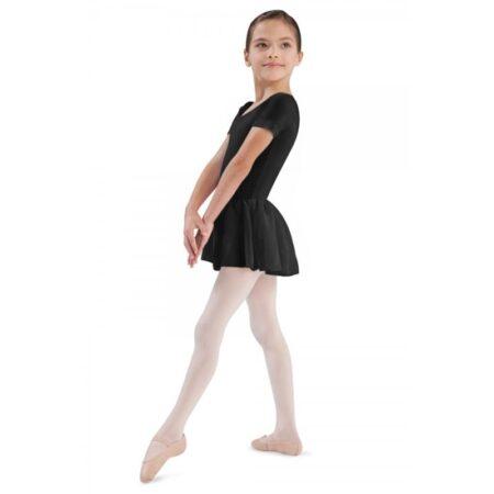 Baleto kostiumelis Bloch 5342