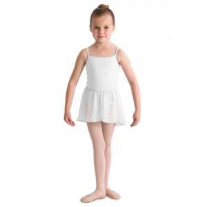 Baleto Sijonelis Bloch CR5110 2