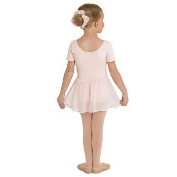 Bloch - CL5342 baleto kostiumėlis mergaitei