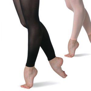 Baleto Timpės Intermezzo – 0878