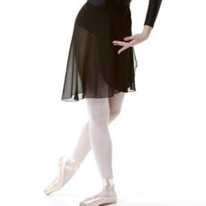 Baleto Sijonas Intermezzo – 7684