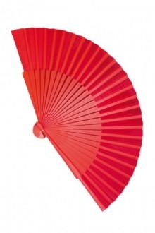 Rumpf - 601 flamenko vėduoklė 27 cm