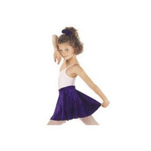 Sansha – Camille Y0711V šokių Sijonėlis