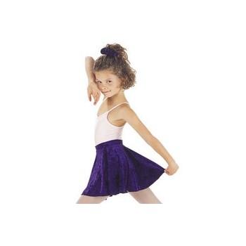Sansha - Camille Y0711V šokių Sijonėlis