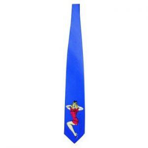 Kaklaraištis Bleyer – K1