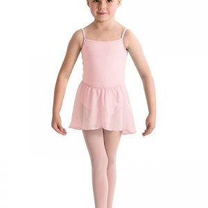 Bloch – CR5110 Baleto Sijonėlis