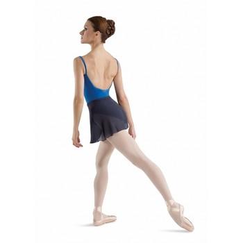 Baleto sijonas - Bloch R5130