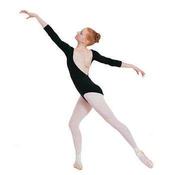 Baleto kostiumėlis Bloch - L5436