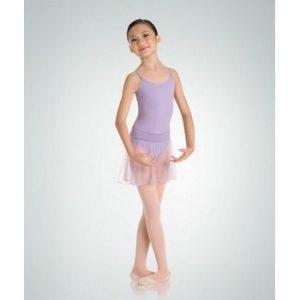 BodyWrappers – 122R Baleto Sijonėlis