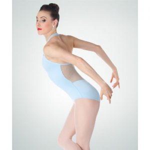 Baleto Kostiumėlis BodyWrappers – P860