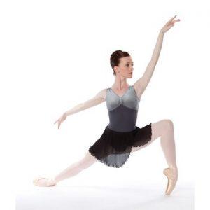 Baleto Sijonas Intermezzo – 7884