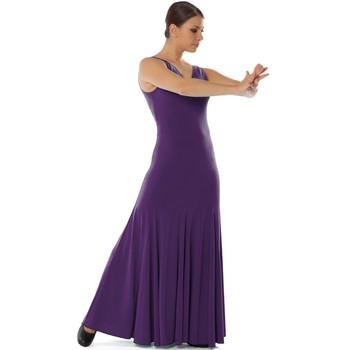 Flamenko suknelė Intermezzo - 8014