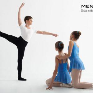 Baleto Kelnės Intermezzo – 5338