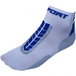 Čiuožimo kojinaitės Risport