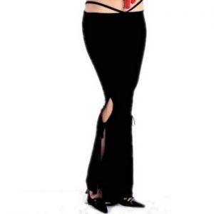 Pilvo šokio Kelnės Sharifwear – 226