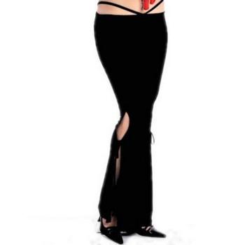 Pilvo šokio kelnės Sharifwear - 226