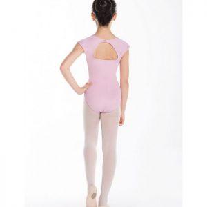 SoDanca – E11016 Baleto Kostiumėlis Mergaitei
