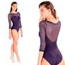 Baleto Kostiumėlis SoDanca – 10999