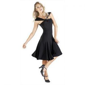 Šokių Suknelė SoDanca – 10892