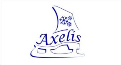 Axelis-2