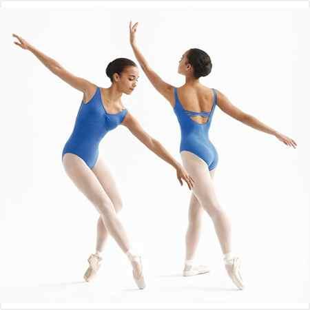 Baleto Kostiumeliai