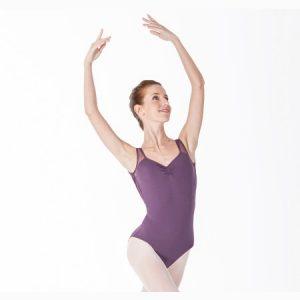 Baleto Kostiumėlis Intermezzo – 31467