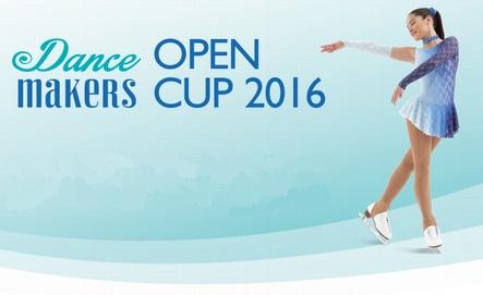 Dance_Makers_Open_Cup2016.jpg