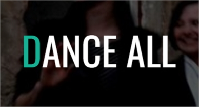 Danceall