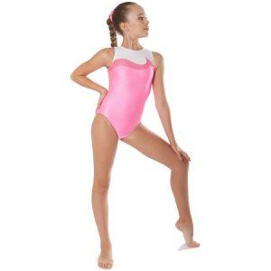 Sportinės Gimnastikos Kostiumėlis Intermezzo – 31243