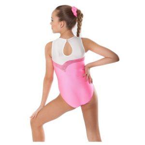 Gimnastikos Kostiumelis Intermezzo - 31243 2