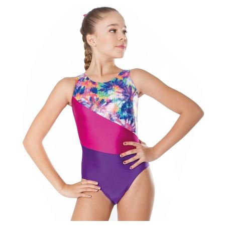 Sportines Gimnastikos Kostiumelis Intermezzo - 31485 1