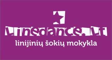 Linedance_lt