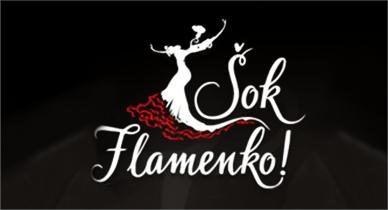 Sok_Flamenko