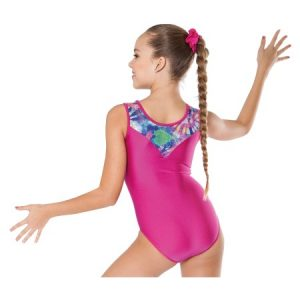 Sportines Gimnastikos Kostiumelis Intermezzo - 31482 1