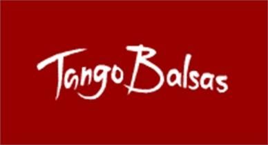 Tango_Balsas