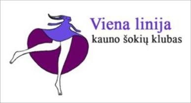 Viena_linija