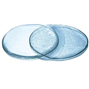 Silikono diskeliai Bunga - Gel Disc