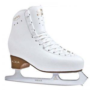 Dailiojo čiuožimo Pačiūžos Su Pavažomis Edea – Ouverture Mirage