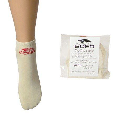 Čiuožimo kojinaitės Edea - AC0143