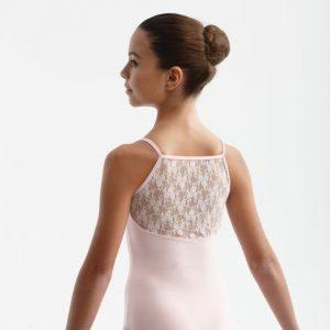 Baleto Kostiumėlis Intermezzo – 31312