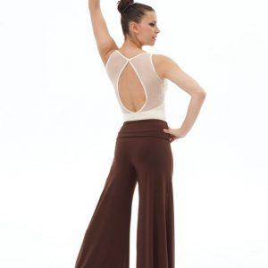 Standarto šokių Kelnės Intermezzo – 5139