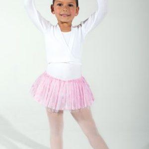 Baleto Sijonėlis Intermezzo – 7946