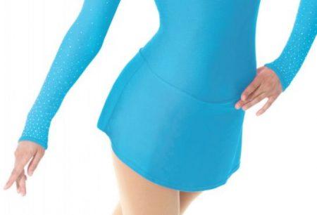 Dailiojo čiuožimo suknelė Mondor - 639