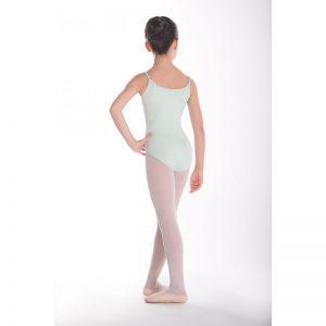SoDanca – E11089 Baleto Kostiumėlis Mergaitei