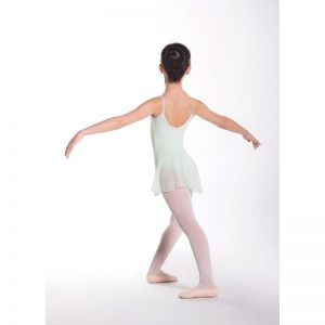 SoDanca – E11090 Baleto Kostiumėlis Mergaitei