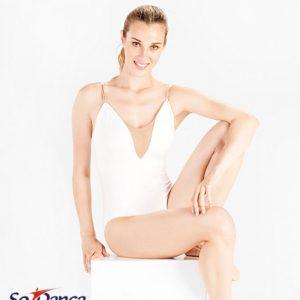 Baleto Kostiumėlis SoDanca – SL22