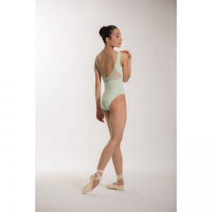 Baleto Kostiumėlis SoDanca – E-11159