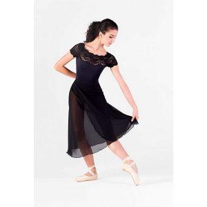 Baleto Sijonas SoDanca – 11058